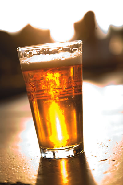 Perfect Pour High-Res