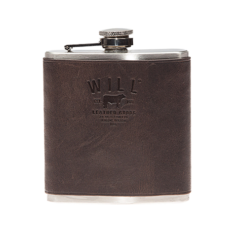 WillLeatherGoods_21033_FLASK_BRN_FRONT
