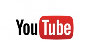 YouTube-logo-full_color copy