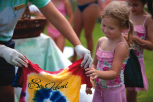 072711_beachclub_tyedye_0001_final