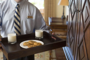 20160421_butler_service_lodge_milk_cookies_0029_retouch