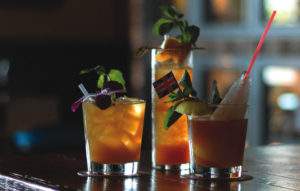 mai-tai-zombie-and-navy-grog-at-latitude-29-credit-annene-kaye-crop-2