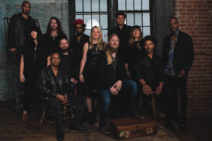 tedeschi-trucks-band_photo-credit-tedeschi-trucks-band_band-general-2