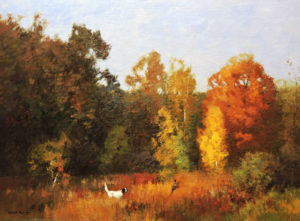 blum-seasons-entree-oil-18-x-24-credit-courtesy-of-the-j-russell-jinishian-gallery