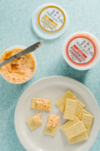 homegrown_pimentocheese_final_0003